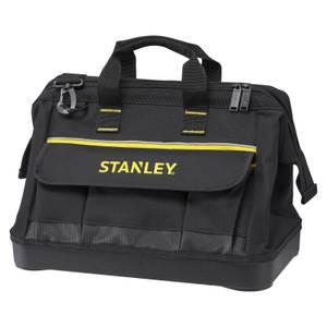 Stanley 16in Tool Bag