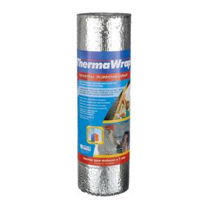 ThermaWrap General Purpose Wrap - 7.5m