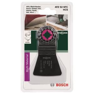 Bosch All Rounder Flex Scraper Blade