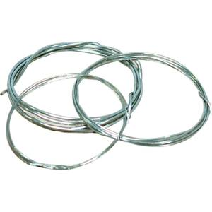 Masterplug Fuse Wire Set