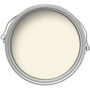 Crown Breatheasy Soft Linen - Matt Emulsion Paint - 5L
