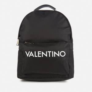 Valentino Bags Men's Kylo Backpack - Black