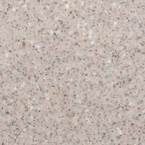 Maia Latte Adhesive Sachet - 75ml