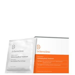 Dr Dennis Gross Skincare Alpha Beta Exfoliating Body Treatment 91g