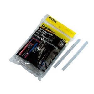 STANLEY DualMelt 7x101 mm Glue Sticks Pack of 24 (1-GS10DT)