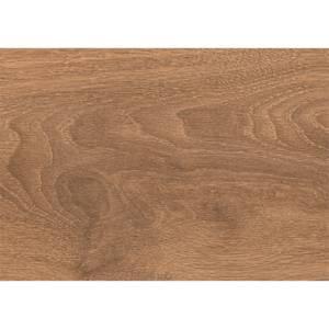 Harlech Oak Laminate Flooring Sample Board