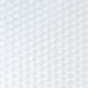 Fablon Sticky Back Plastic - Rhombus - 675mm x 2m