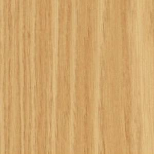 Fablon Sticky Back Plastic - Oak Rustic - 900mm x 2.2m