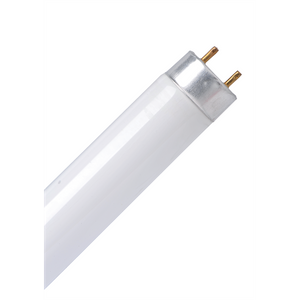 30W Warm White Tube Light Bulb