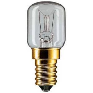 SES 25W Oven Light Bulb
