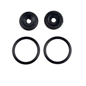 Delta Tap Washers - 19mm - 2 Pack