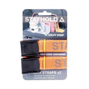 Stayhold Utility Straps