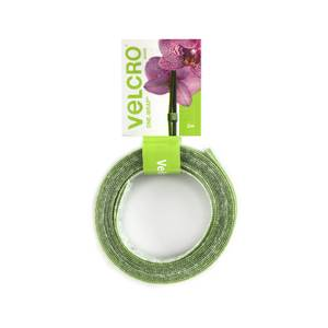 VELCRO® Brand ONE-WRAP® Snack Size Plant Tie