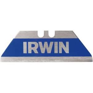 Irwin Bi-Metal Safety Blades - Pack of 5