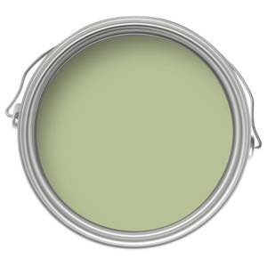 Farrow & Ball Modern No.32 Cooking Apple Green - Emulsion Paint - 2.5L