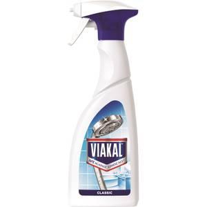 Viakal Original Spray