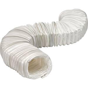 Rectangular Ducting Hose 3m