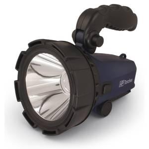 130 Lumen Rechargeable Spotlight