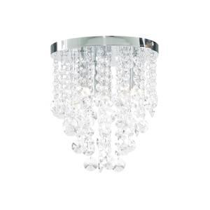 Celeste 4 Lamp Bathroom Light
