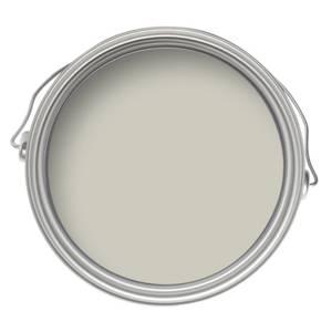 Farrow & Ball Estate Cromarty No 285 - Matt Emulsion Paint - 2.5L