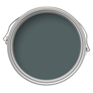 Farrow & Ball Estate Inchyra Blue No 289 - Matt Emulsion Paint - 2.5L