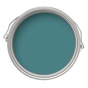 Farrow & Ball Estate No.288 Vardo - Eggshell Paint - 750ml