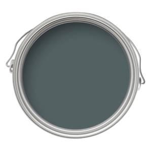 Farrow & Ball Estate No.289 Inchyra Blue - Eggshell Paint - 750ml