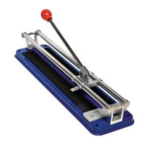 Vitrex Tile Cutter - 400mm