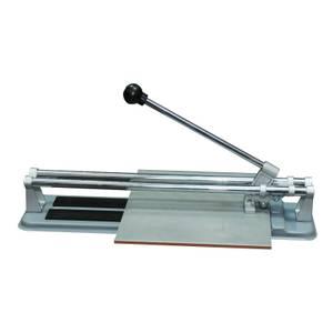 Vitrex 330mm Tile Cutter