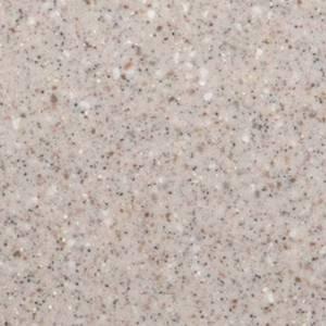 Maia Latte Splashback - 180 x 58 x 1cm