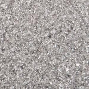 Maia Lava Half Splashback - 180 x 58 x 1cm