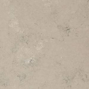 Minerva Desert Rock Kitchen Worktop - 150 x 60 x 2.5cm