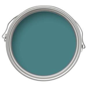 Farrow & Ball Full Gloss Vardo No 288 - Floor Paint - 2.5L