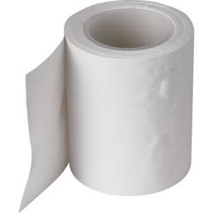 Duct Sealing Tape