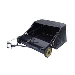 Handy Towed Lawn Sweeper 97cm