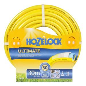 Hozelock Ultimate Hose - 30m