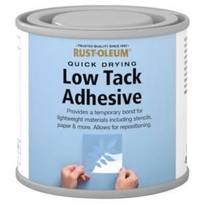 Rust-Oleum Tack Adhesive - 125ml