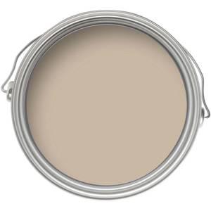 Farrow & Ball Estate No.264 Oxford Stone - Matt Emulsion Paint - 2.5L