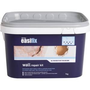 Artex Easifix Wall Repair Kit