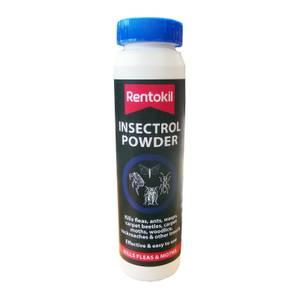 Rentokil Insectrol Powder - 150g