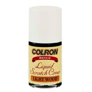 Colron Light Liquid Scratch Cover