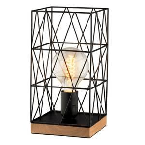 Zavier Table Lamp