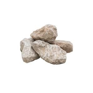 Stylish Stone Highland Grey Rockery (Full Crate)