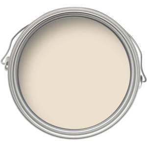 Farrow & Ball Modern No.2008 Dimity - Emulsion Paint - 2.5L