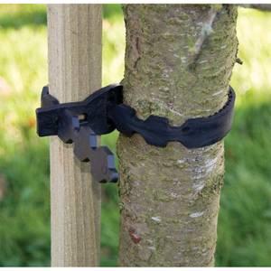 Tree Tie - 60cm