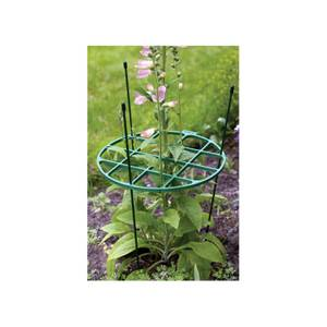 Plant Support Ring - 30cm - 60cm