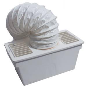 Tumble Dryer Condenser Kit