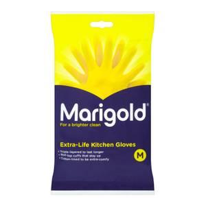 Marigold Extra Life Kitchen