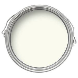 Farrow & Ball Modern No.239 Wimborne White - Emulsion Paint - 2.5L