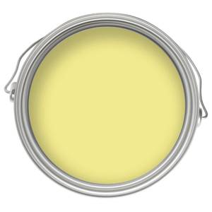 Cuprinol Garden Shades - Dazzling Yellow - 1L